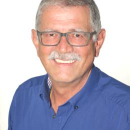 Kurt Koppetsch