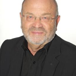 Wilfried Kraft