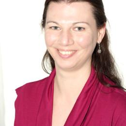 Christina Stolzenhain
