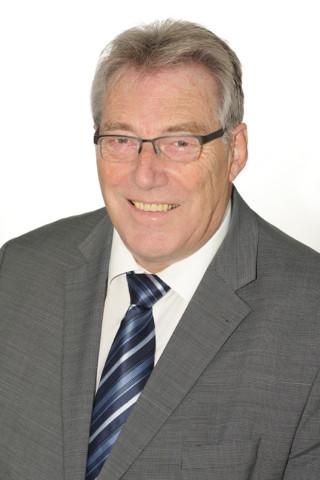 Bernd Neander