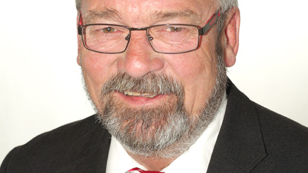 Peter Katzwinkel