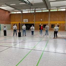 The Next-Generation SPD Hann. Münden mit Gudrun Surup