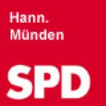 spd-hm