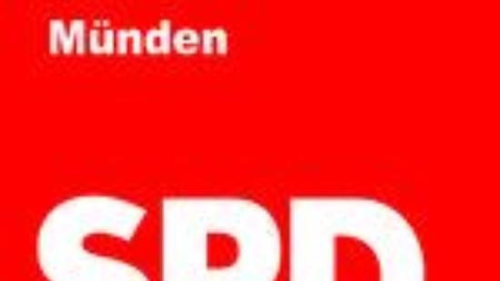 Logo Spd Hm _-flachhm