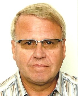 Manfred wesemann
