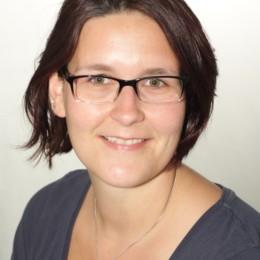 Janin Triltsch