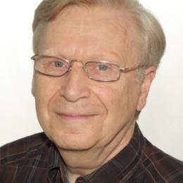 Martin Külls