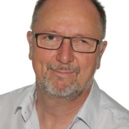 Roland Sittig