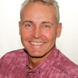 Henning Hasselberg