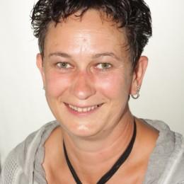 Melanie Sachse