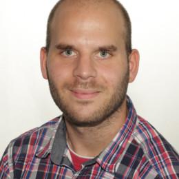 Stefan Goetze