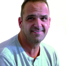 Mark freybott