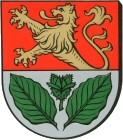 Wappen Mielenhausen