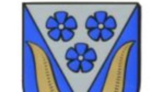 Wappen-m-spd