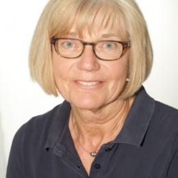 Elke Nieding